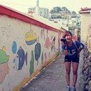 김은정 선수 프로필
