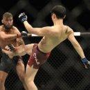 UFC 최두호, 볼카노프스키와 만날까?