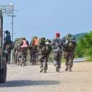 해병대의 미래를 만드는 핵심, 대한민국 해병대 훈련교관