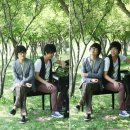 ARENA HOMME+ WEB EDITOR _ 김동률,이상순의 아름다운 음악 이야기 '베란다 프로젝트'