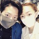 자우림 김윤아 남편 김형규 치과의사