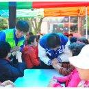 김경수 의원 부인 아들 학력 재산 프로필 모든 것
