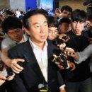 김병준 자유 한국당 비대위원장?