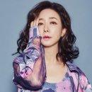 김보연 리즈시절 전노민 이혼사유 나이