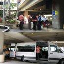 2015 하와이 여행 1일차
