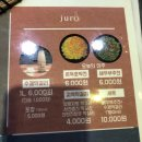 [백종원의 골목식당] 대전 맛집 : 청년구단 막걸리