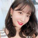 트와이스 외국인멤버 미나 사나 모모 쯔위 알아보기
