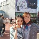 김연아 아이스쇼 첫날공연에 다녀왔어요