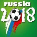 2018 러시아 월드컵 하이라이트 주요 골장면 모음 사이트
