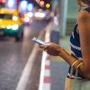카풀앱, 카카오택시, 우버…. 택시 산업에 불러온 공유경제