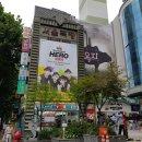 넷플릭스 옥자 상영관 서울극장