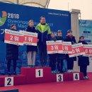 도쿄 하계올림픽에서 빛나리! 대한민국의 육상 국가대표 안슬기 선수를 만나다!