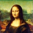 모나리자(Mona Lisa)_레오나르도 다빈치