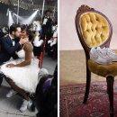 세레나 윌리엄스(Serena Williams)의 결혼식에 등장한 나이키(Nike) 코르테즈