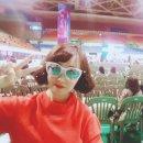 제6회 장근석 생일기념 나눔 사진전