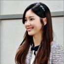 나혜미 에릭 결혼 출연작 나이차 부모 영화 하나식당