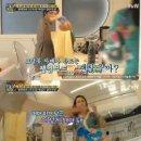 Q. 장서희씨는 왜 외국인들은 김밥맛을 모른다고 했죠? 그 말 하나로 방송계가 확...