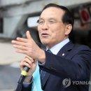"""김중로 """"국방부, 여의도 10배 토지 불법 점유""""…법 개정안 발의<출처 : 연합뉴스>"""