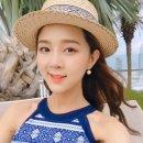 천일야사 박채린 (기생 유지) 그녀는 누구인가