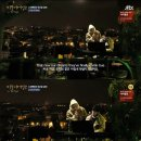 '비긴어게인2' 윤건x로이킴 환상의 콜라보, 라라랜드 OST 'City of Stars' (+영상0)