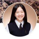 김자한 대학 학교 나이 가족 박보영 닮은꼴 인스타 페이스북 아찔한사돈연습 재방송
