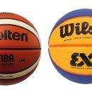"Q. ""농구3×3""은? 게임운영방식은?"