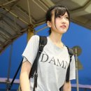 AKB48 를 나락의 위기로 만든 사건