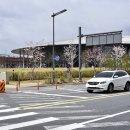 한국타이어 테크노돔 / 건축가 노먼 포스터, 대전 죽동 택지개발지구 산책