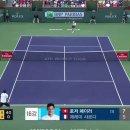정현 테니스 마드리드 오픈 ATP 투어♥