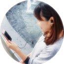 겸용 블루투스 이어폰..Britz 브리츠인터내셔널 PA800 ANC 블루투스 이어폰 사용기