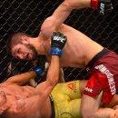 맥그리거 하빕 중계 UFC 229 경기시간 경기예상 대전료