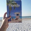 기내통역원의 휴가(3) - 미국 여행, 플로리다, 탬파, 클리어워터