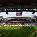 러시아 월드컵 경기장 중 이상한 경기장으로 꼽힌 경기장.jpg
