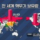 20181101 외계통신 - 김동완