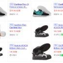 컬링 장비, 스톤, 신발, 브룸, 장갑 가격은 얼마나 할까?