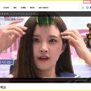 쇼미더머니6 실시간 엠넷 mnet 온에어 시청하기