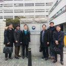 [박범재행정사] 서울 목동 서울출입국관리사무소 방문했습니다.