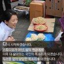 자유한국당 배현진 아나운서