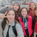 컬링 팀킴 감사결과 정리.txt