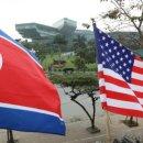 북 비핵화인가, 한반도 비핵화인가