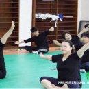 목포대 스포츠산업연구소, 최우수 체육지도자 연수원 선정