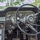 경유차 클린디젤 폐기와 5등급차량 기준