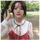 마성의 기쁨 최진혁 송하윤, 이주연 빅뱅 지드래곤 열애설 나이 대만판매