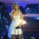 《 셀레나 고메즈 드레스 2 》