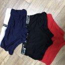 남자 속옷 <b>언코티드</b>247 구매 및 교환 후기
