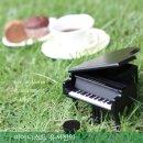 [10.03] 피아니스트 유서진의 The Delicious Piano Ⅱ
