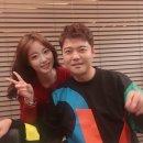 전현무 한혜진 찌라시 허송연 아나운서?