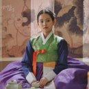 SBS] 엽기적인 그녀 : 정기준 - 정웅인 / 정다연 - 김윤혜