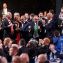 2026 월드컵 북중미 3개국 연합 개최 확정 - 달라지는 점은?