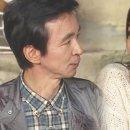 김국진, 강수지 커플 가상연인에서 실제연인으로